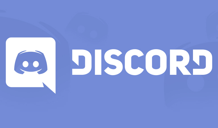 The Elder Scrolls Blades Discord-Server