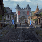 The Elder Scrolls Blades Stadtstufen Guide