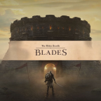 The Elder Scrolls Blades Kaiserliches Angebot